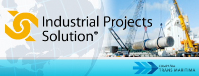 Industrial Proyects