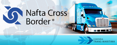 Nafta Cross